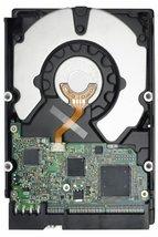 Quantum AS20A011-01-A 20GB, IDE, 7200RPM Internal Hard Drive