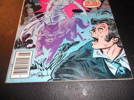 "HOUSE OF MYSTERY # 271 * 1979 * GD * ""Envy"" & ""Hellhound of Brackenmoor!""  - $1.00"
