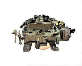 A-Team Performance 138 Carburetor Type Compatible with Rochester M2MC V6 Buick G