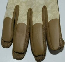 Mechanix Wear 911752 Womens Ethel Garden Utility Gloves Rendezvous Style Medium image 5