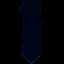 Tommy Hilfiger Men's Dot Silk Tie Navy #T9 - $29.99