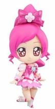 Neuf Chibi-Arts Chaleur Catch Precure Cure en Fleurs Action Figurine Ban... - $52.57