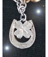 FREE W $99 HAUNTED CHARM 1000X LUCK WIN MAGNIFIER HIGHER MAGICK 7 SCHOLARS - $0.00