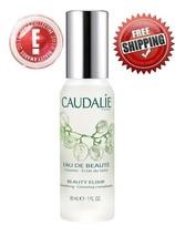 Caudalie Beauty Elixir, Fresh Skin Toner Spray, Eau de Beaute 30ml - $28.95