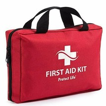 First Aid Kit for Car, Home, Traveling, Camping, Office or Sports | 200... - $39.43