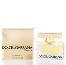 The One by Dolce & Gabbana Edp Spray For Women - $23.99+