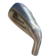 CONTROLLER ROLL & BULGE OVERSIZED FAIRWAY DRIVING IRON GOLF CLUB Right H... - $39.59