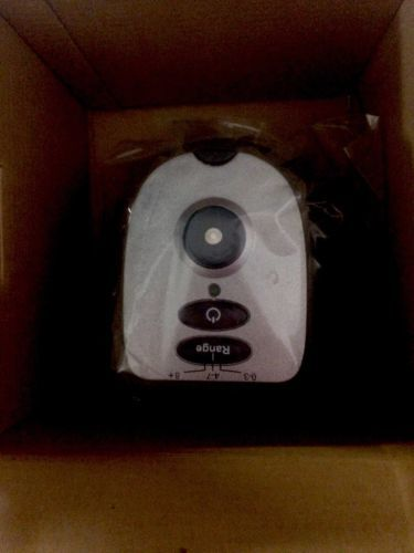 NEW!! IROBOT ROOMBA 02003 Intelligent and similar items