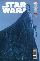 Star Wars (2015) #50 NM - $5.93