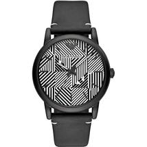 Emporio Armani Men's Watch AR11136 - $195.49 CAD