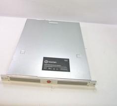 Cisco Ironport S160 Web Security Appliance - $129.99