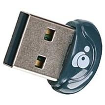 IOGear GBU521 Bluetooth 4.0 Micro Adapter - USB - $25.41