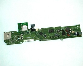 HP ENVY Photo 7155 Printer Main Logic Board K7G93-60009 Formatter - $34.99
