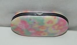 Pretty Tools 5226 Multi-Color Manicure Set Six Pieces - $15.95