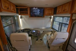 2012 Allegro Open Road 35QBA Tallahassee, FL 32312 image 3