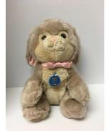 Dakin Rabbit 1984 Plush Stuffed Animal Bunny - $40.49