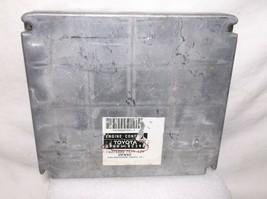 2004..04 Toyota Tundra Crew CAB/V8 /4X4 // Engine COMPUTER/ECU.PCM - $92.57