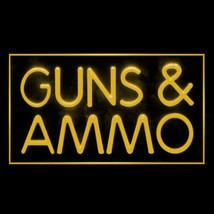 200045B Guns & Ammo Combat Paintball Bulletproof Soldier Action LED Ligh... - $18.00