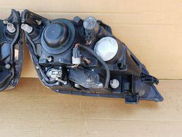 99-03 Lexus RX300 HID Xenon Headlight Lamp Matching Set Pair L&R - POLISHED image 10