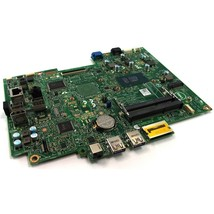 Dell V2FYD Motherboard for Inspiron 3263 and 3455 Series All-In-One Desk... - $222.18