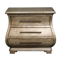 Chiana, Accent Chest | Uttermost - $1,137.00
