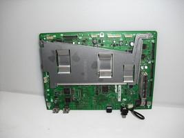 duntkd934fm02-v4   main  board  for  sharp   lc-52d62u - $62.99
