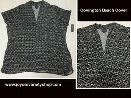 Covington beach blouse web collage thumb200