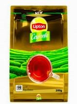 Lipton Ceylonta Pure Ceylon Tea Whole Leaf Premium Black tea-Loose  200g - $9.16