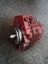 Bosch Cummins 6.7  CP3/HS3/L110/30-7895 Injection Pump 4983416 OEM image 1