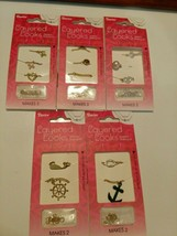 layered looks jewelry making kit - choice - $8.00