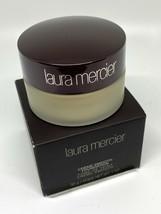 Laura Mercier Creme Smooth Foundation - 1c1 Porcelain Ivory  - $29.10