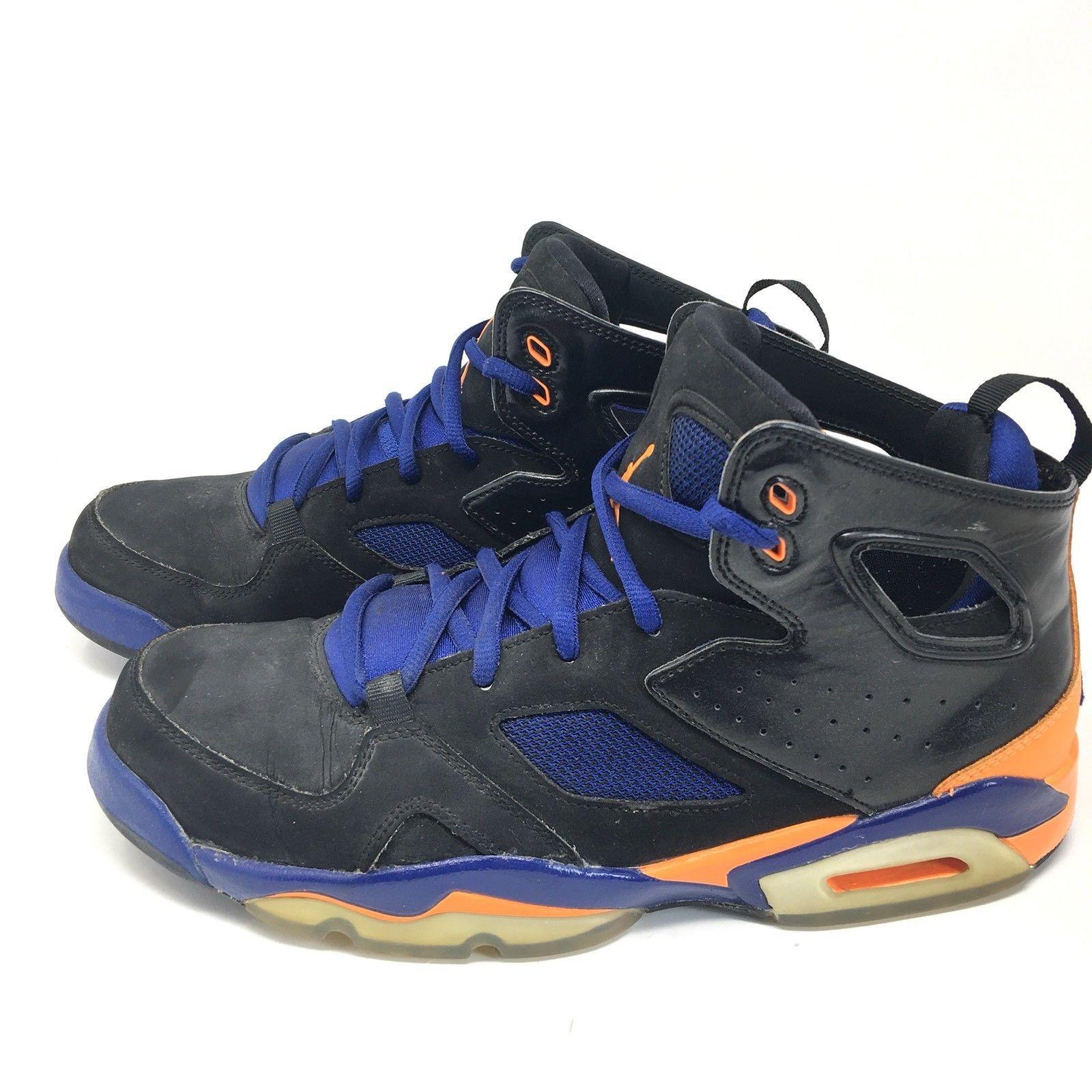 ba55a8a9f3c Nike Air Jordan Flight Club 91 555475-081 and 10 similar items. S l1600