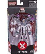 Marvel Legends House of X Magneto w/ BAF Tri-Sentinel action figure - $20.95