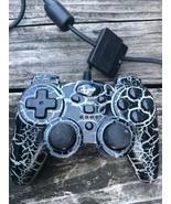 Dream Gear PlayStation 2 Controller - $5.71