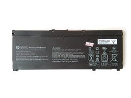 HP Pavilion Power 15-CB006NV 2PX80EA Battery SR04XL 917724-855 TPN-Q193 - $69.99