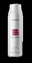 Goldwell USA Elumen Care Color Shampoo  8.4oz