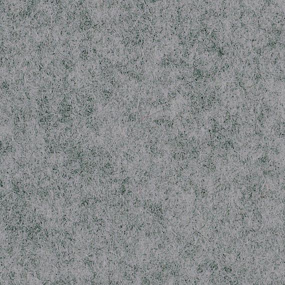 .875 yards Camira Upholstery Fabric Blazer MCM Wool Surrey Gray CUZ1E NT