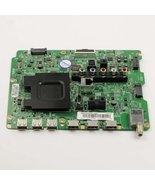 Samsung BN94-07345K PCB-MAIN, UH7S - $83.66