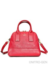 Kate Spade New York Southport Avenue Small Jenny Crossbody Satchel Brand... - $252.29 CAD