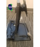 NEW Dell Optiplex 7010 9010 9020 SFF All-In-One AIO Monitor Stand Base 7... - $35.00