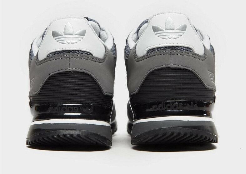 Adidas Original Herren Zx 750 Turnschuhe and 50 similar items
