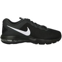 Nike Shoes Air Max Full Ride TR, 869633010 - $165.00