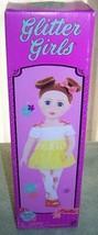 """Glitter Girls CHARLIE 14"""" Doll New - $29.05"""