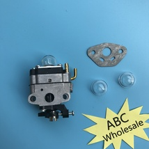 Carburetor Carb for Briggs & Stratton 696949 699830 String Trimmer - $14.85