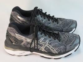ASICS Gel Kayano 23 Lite-Show Running Shoes Women's Size 6.5 US Excellen... - $93.93