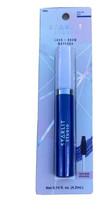 Starlit Studio Fantasy Lash + Brow Mascara - Into the Blue - Fiber-Wand ... - $9.89
