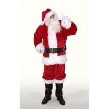 Sunnywood Ultra Deluxe Santa Claus Suit Adult Costume  - $200.82+