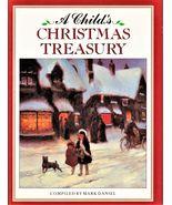 Childschristmastreasurya 01 thumbtall