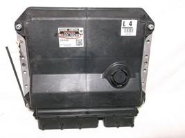 2009..09 Toyota Matrix 2.4L Automatic Awd / Engine COMPUTER/.ECU.PCM - $53.01