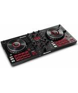 Numark - MIXTRACK Platinum FX - 4-channel Serato DJ Lite Controller - $276.21
